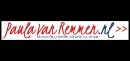 DVVR Paula van Remmen-breed-01