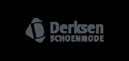 Derksen-Schoenmode-logo-01