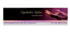 LOGO NAGELSALON-01