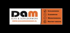 Van den Dam Schilderwerken-breed-01