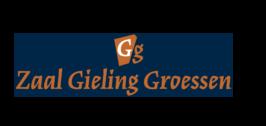 Zaal Gieling Groessen-breed-01